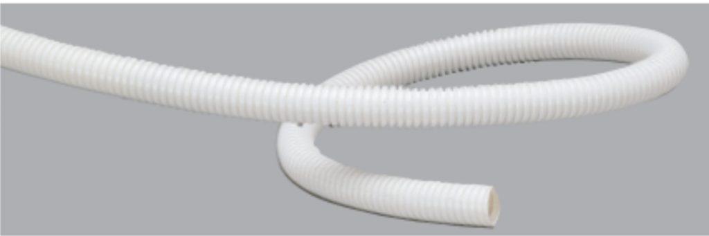 flexible conduit ega surabaya