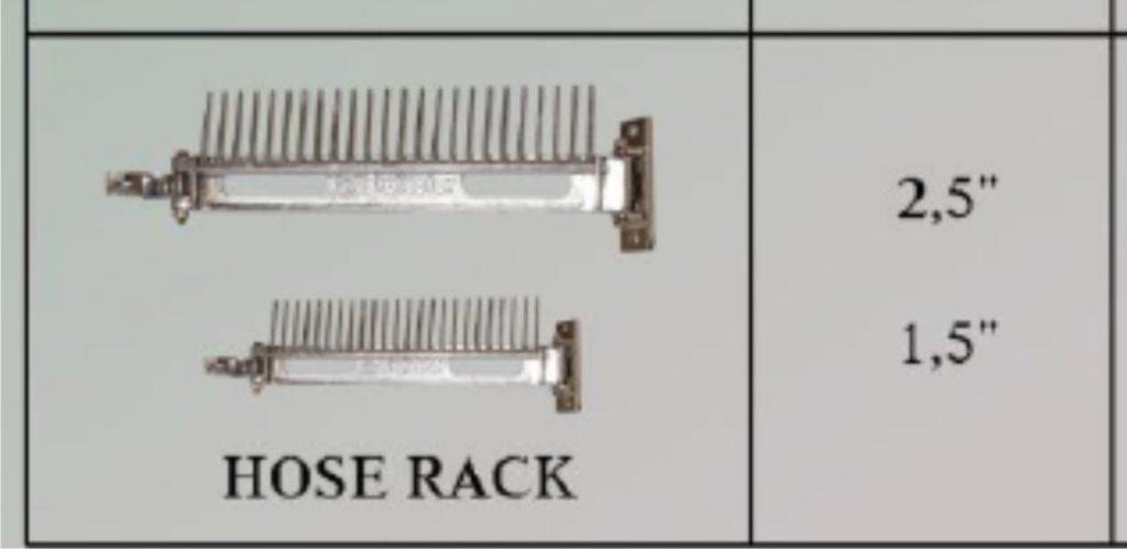 hose rack surabaya