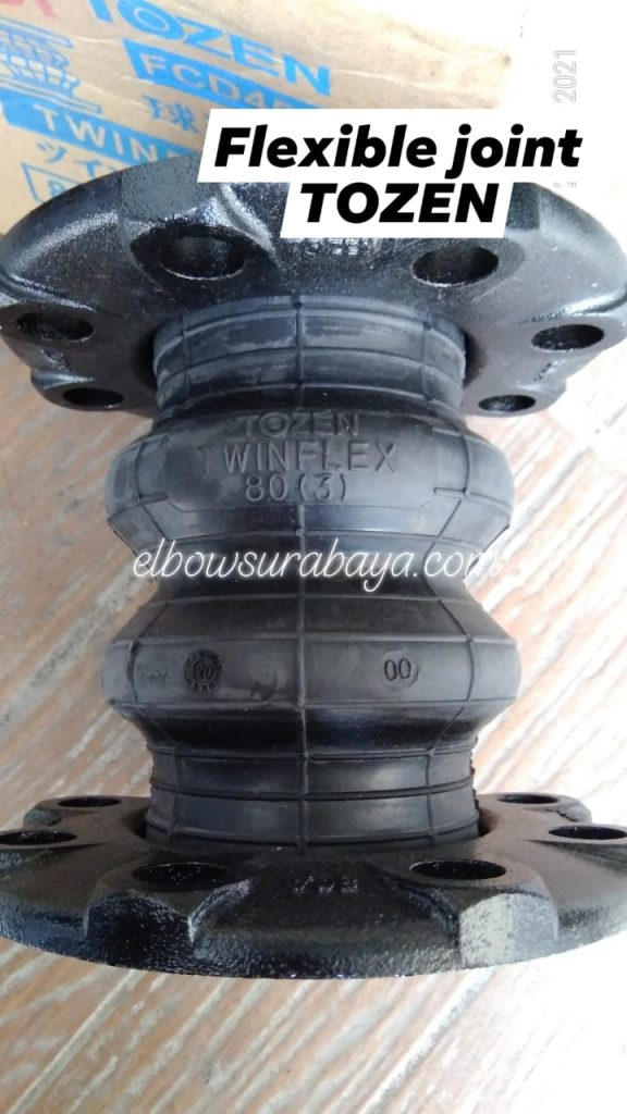 FLEXIBLE JOINT FLANGE MECHANICAL ELECTRICAL PLUMBING INSULATION SUPPLIER