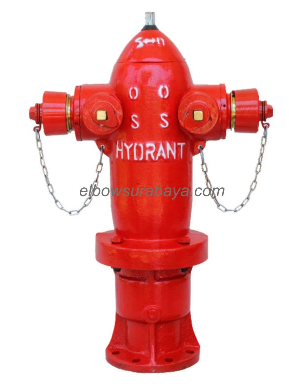 hydrant pillar elbowsurabaya.com